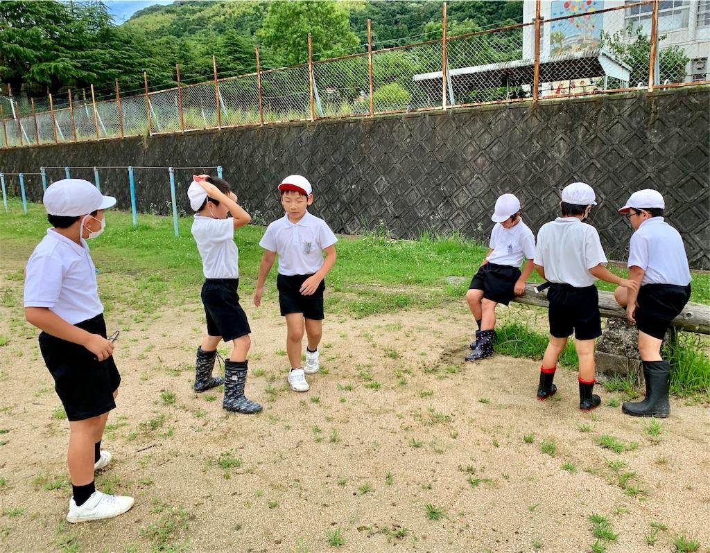 f:id:fukugawa-es:20200714133703j:image