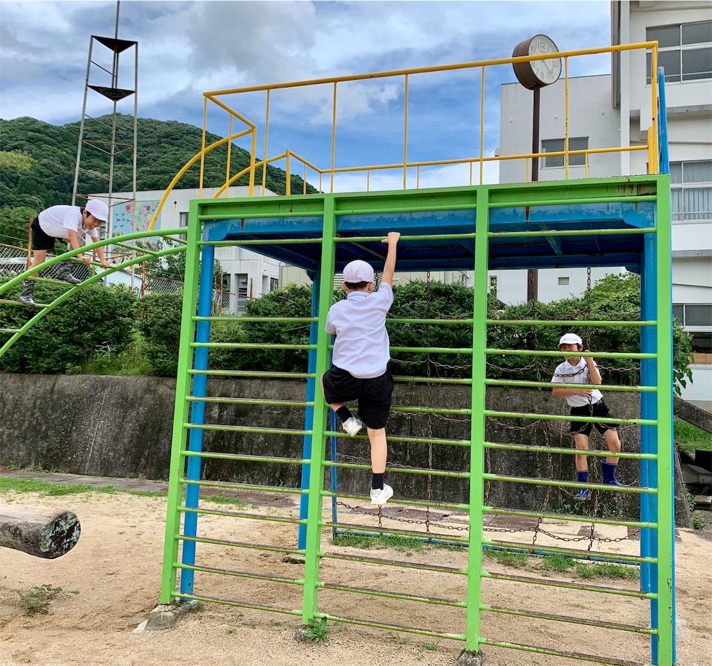 f:id:fukugawa-es:20200714133712j:image