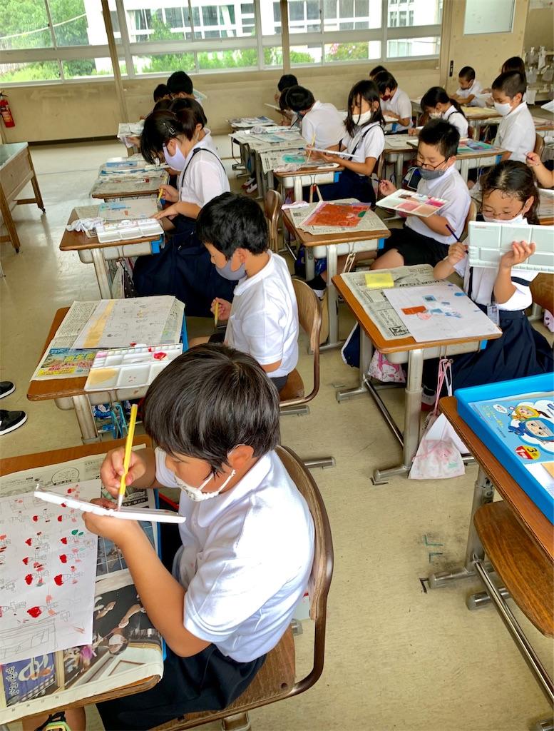 f:id:fukugawa-es:20200714152129j:image