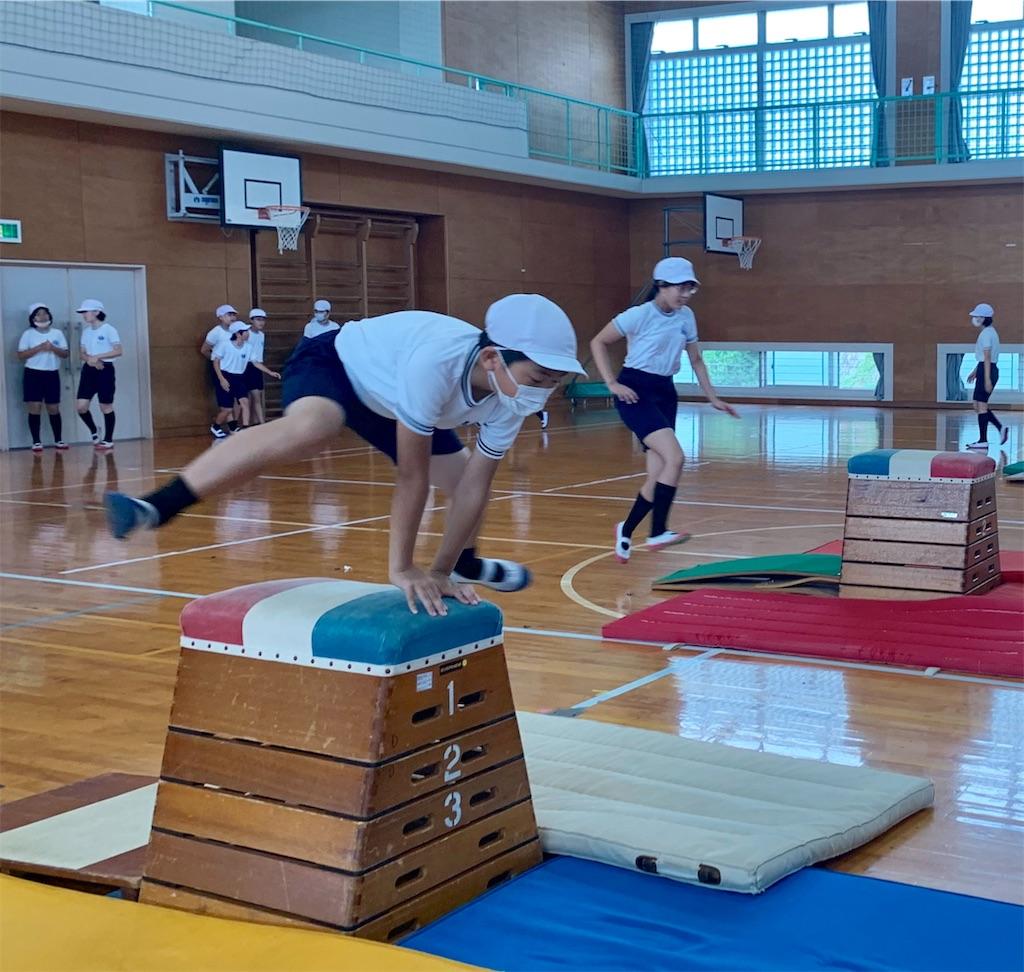 f:id:fukugawa-es:20200714162338j:image