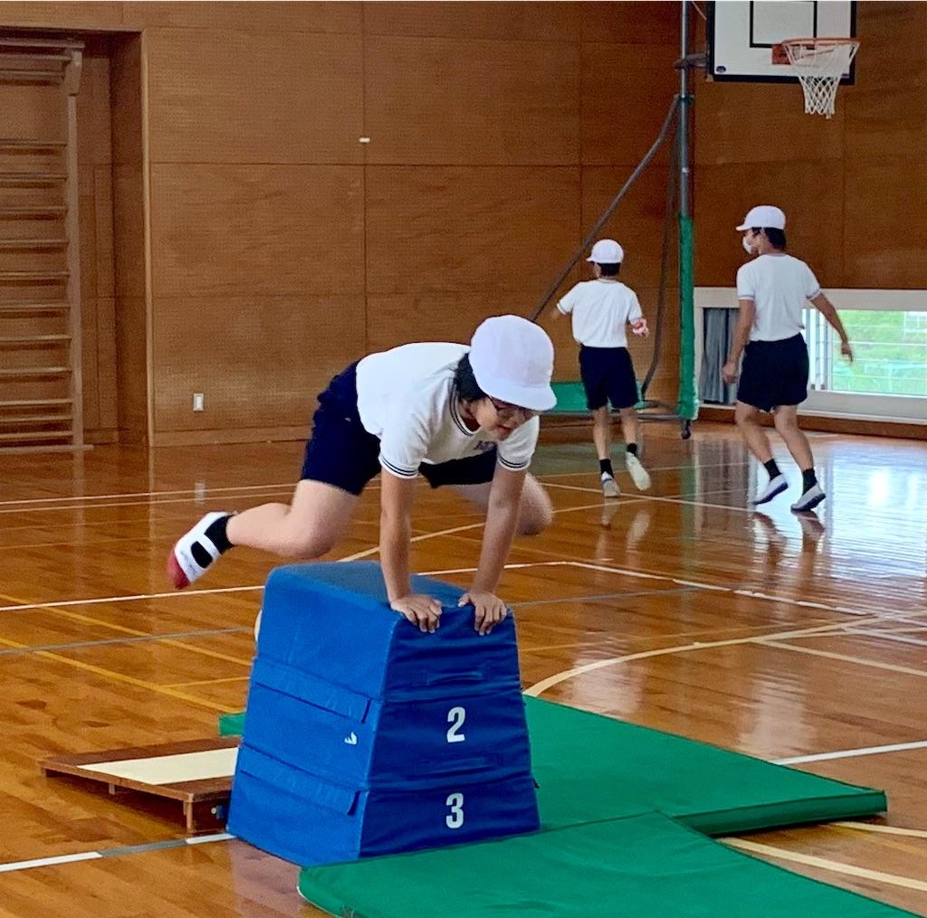 f:id:fukugawa-es:20200714162417j:image