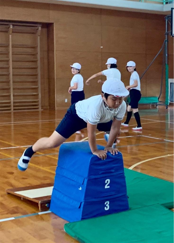 f:id:fukugawa-es:20200714162424j:image