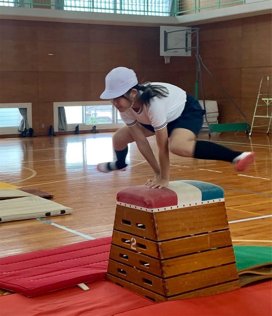 f:id:fukugawa-es:20200714162444j:image