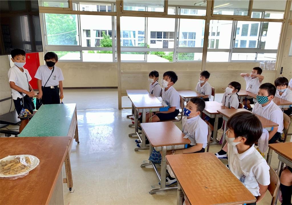 f:id:fukugawa-es:20200715125216j:image
