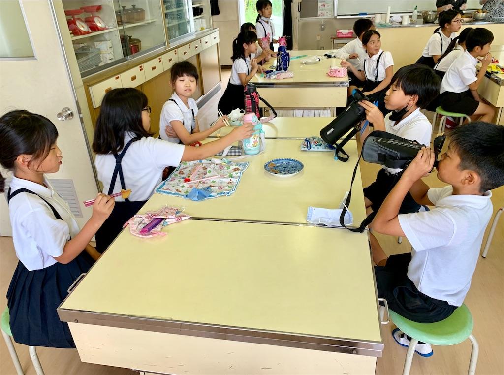 f:id:fukugawa-es:20200715125234j:image