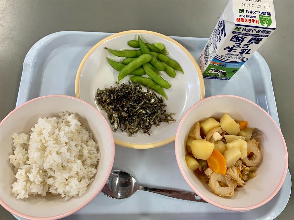 f:id:fukugawa-es:20200715134136j:image