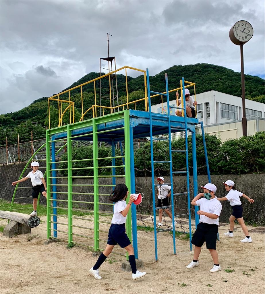 f:id:fukugawa-es:20200715134139j:image