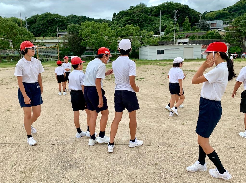f:id:fukugawa-es:20200715134156j:image