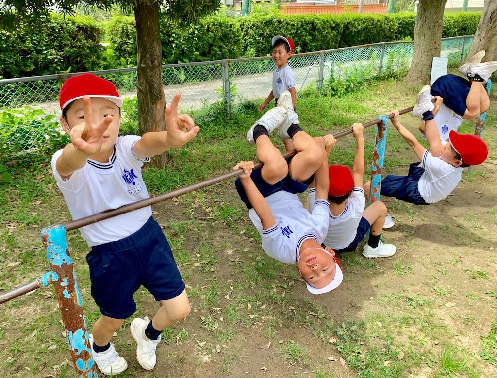 f:id:fukugawa-es:20200715171405j:image