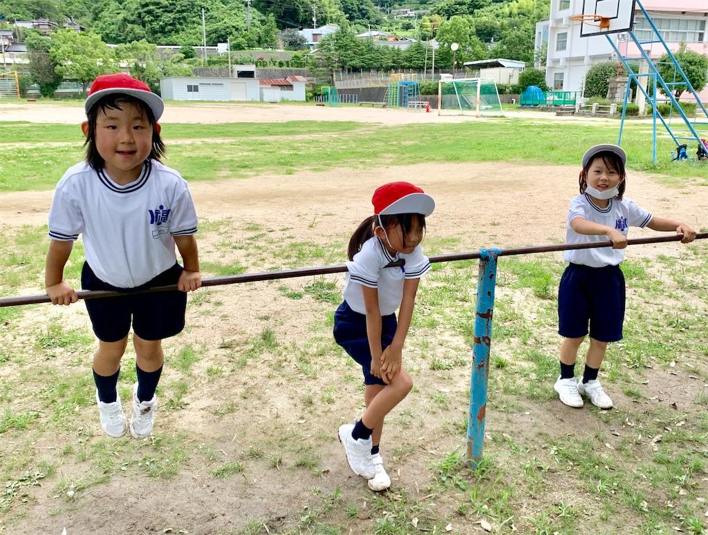 f:id:fukugawa-es:20200715171411j:image