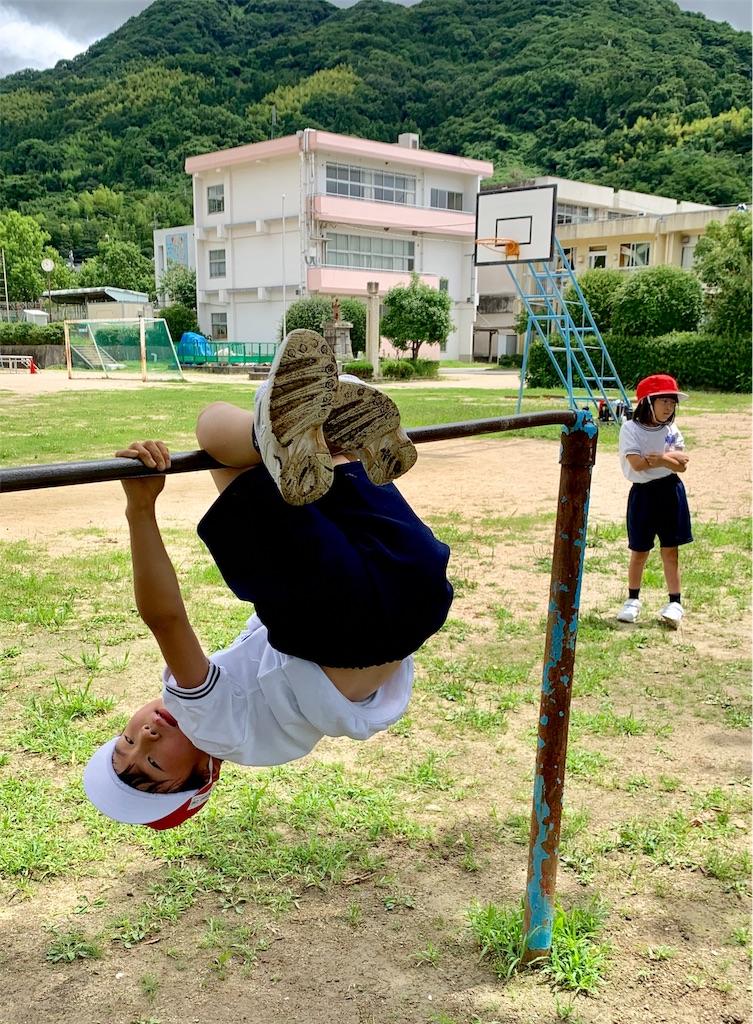 f:id:fukugawa-es:20200715171517j:image