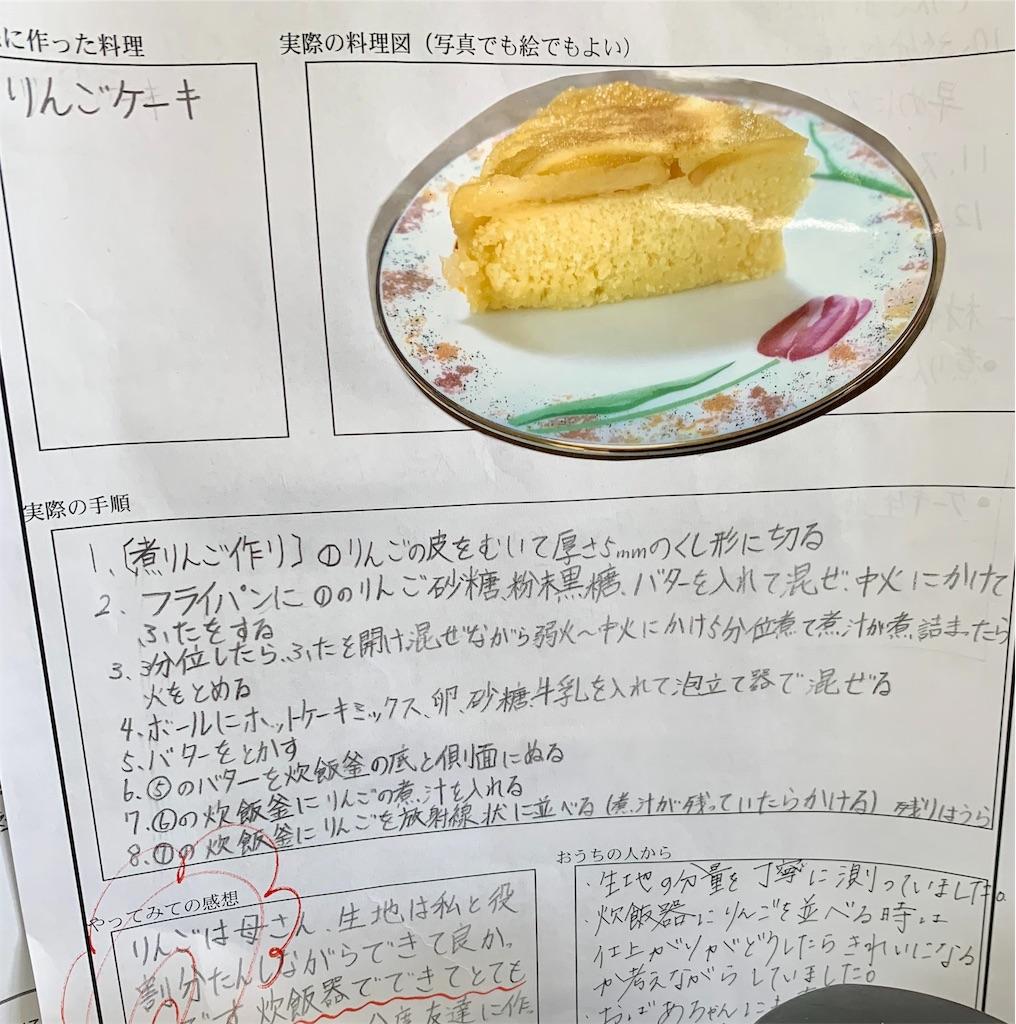 f:id:fukugawa-es:20200715172044j:image