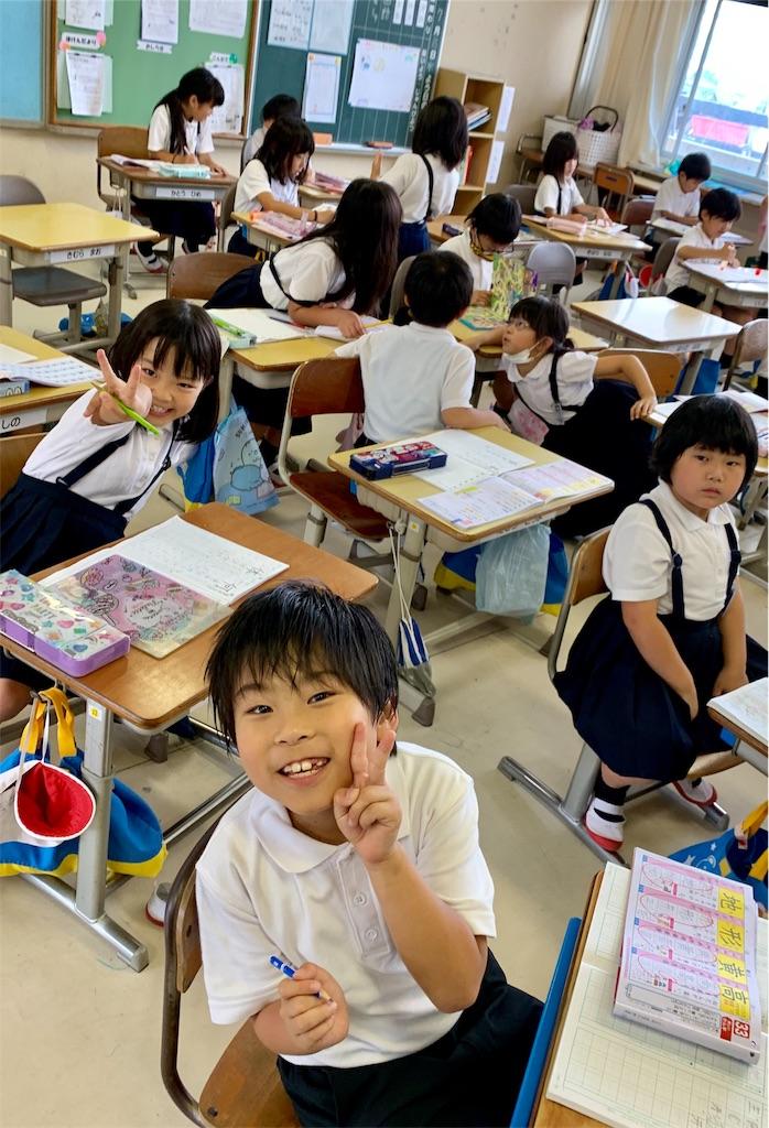 f:id:fukugawa-es:20200715172059j:image