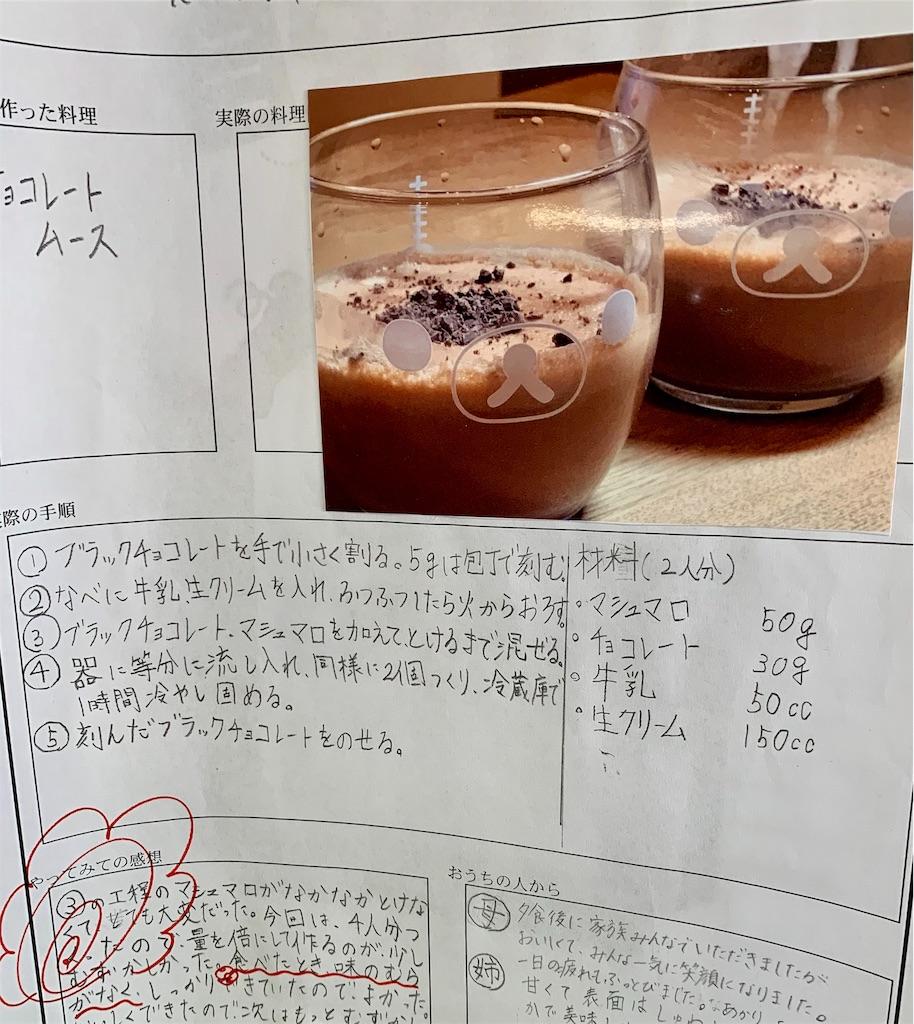 f:id:fukugawa-es:20200715172108j:image