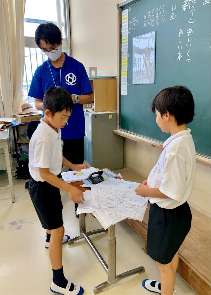 f:id:fukugawa-es:20200715172112j:image