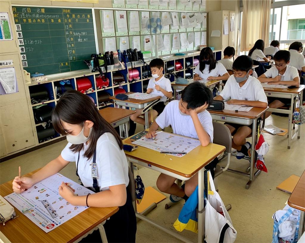 f:id:fukugawa-es:20200715172138j:image