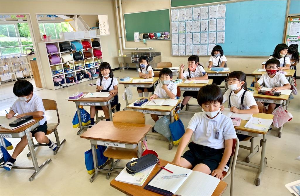 f:id:fukugawa-es:20200716095707j:image