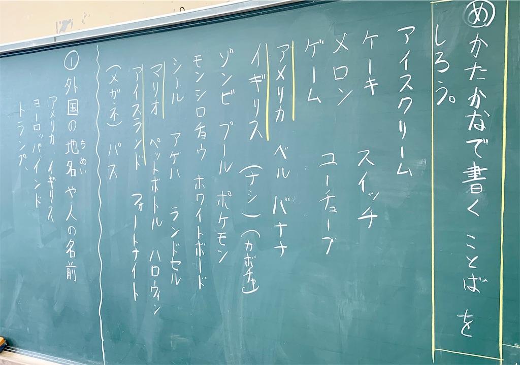 f:id:fukugawa-es:20200716095718j:image