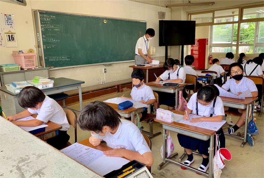 f:id:fukugawa-es:20200716095726j:image