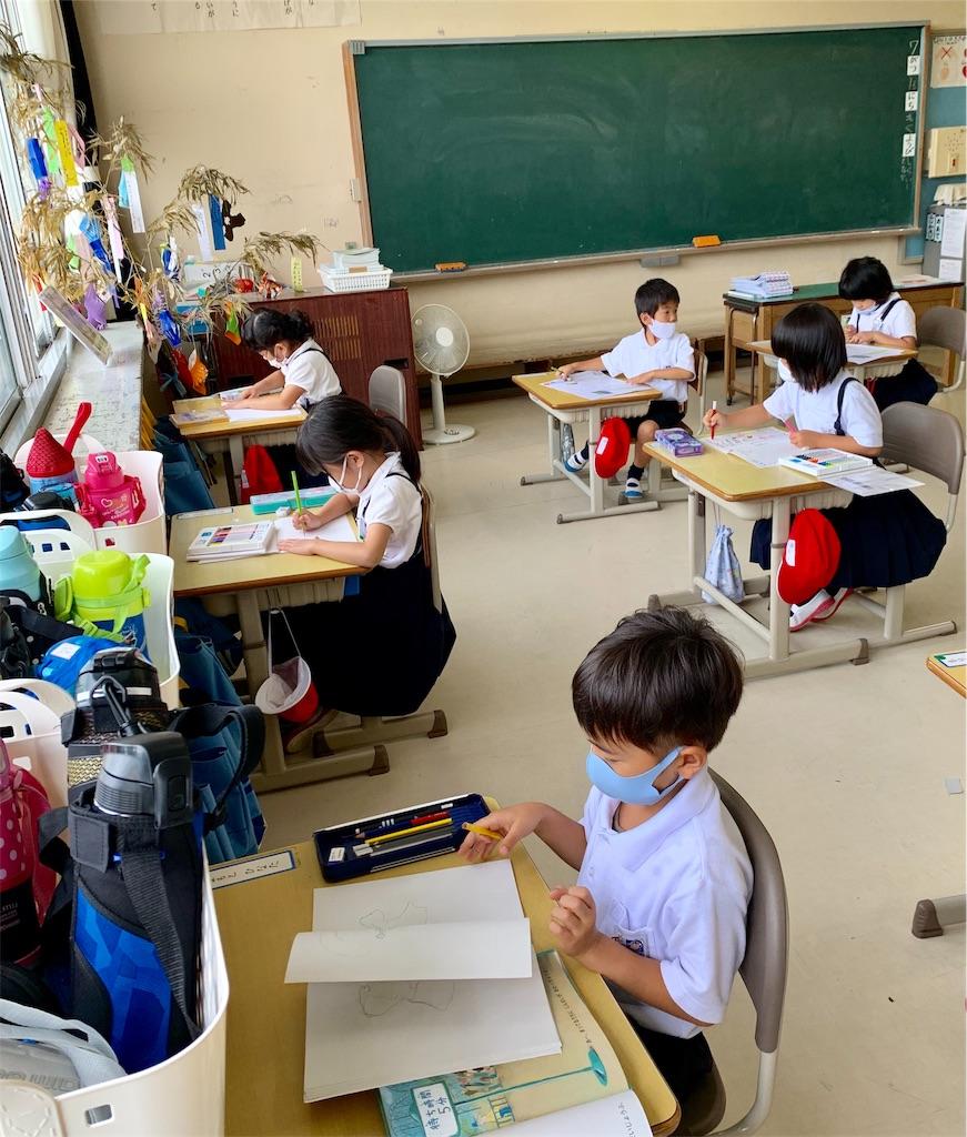 f:id:fukugawa-es:20200716095731j:image