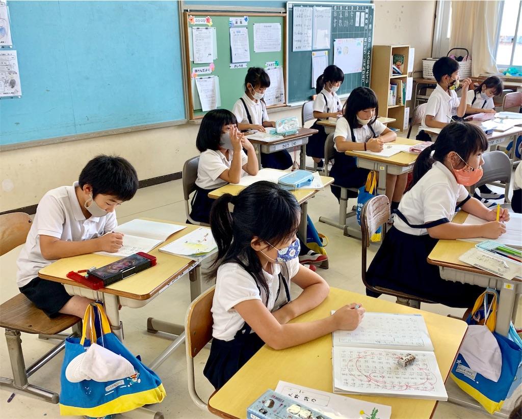 f:id:fukugawa-es:20200716095807j:image