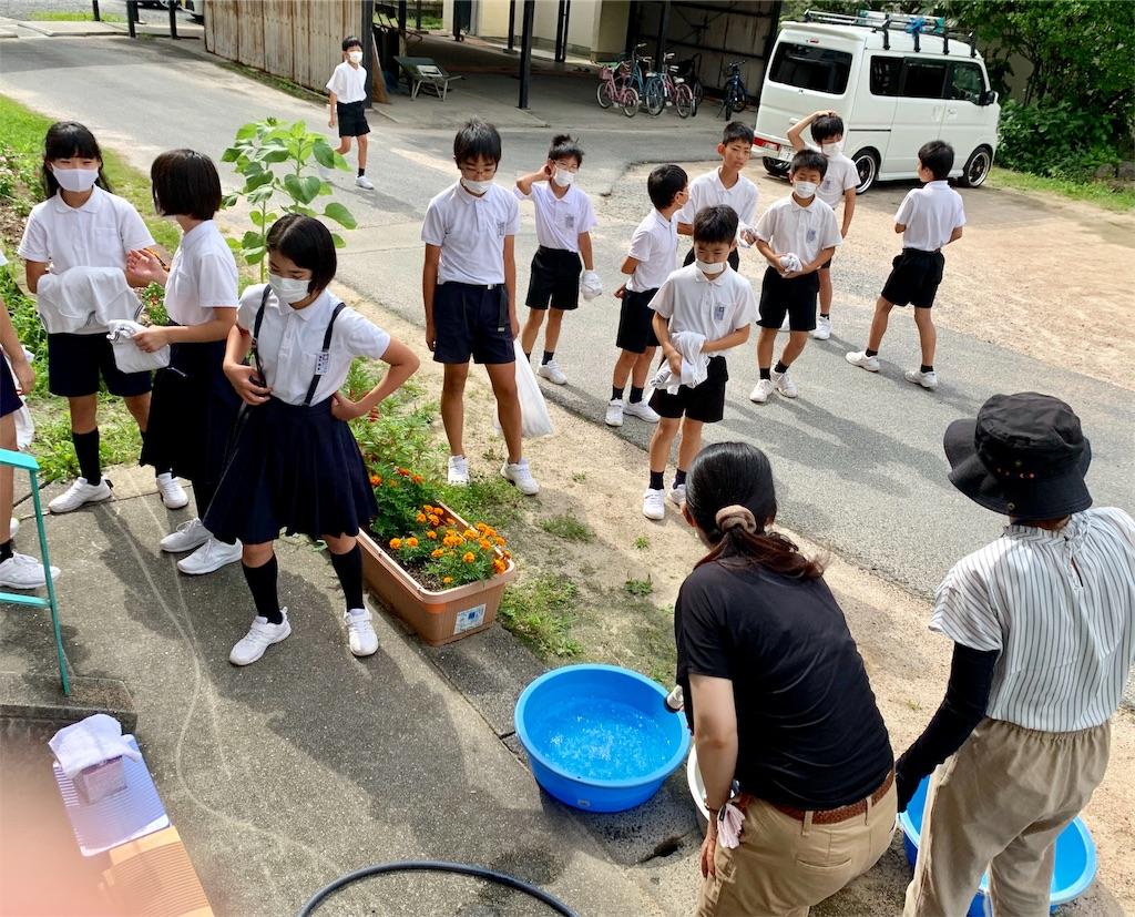 f:id:fukugawa-es:20200716102542j:image