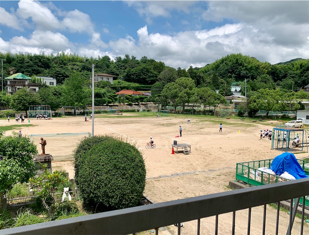 f:id:fukugawa-es:20200716132152j:image