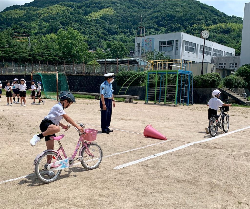 f:id:fukugawa-es:20200716132239j:image