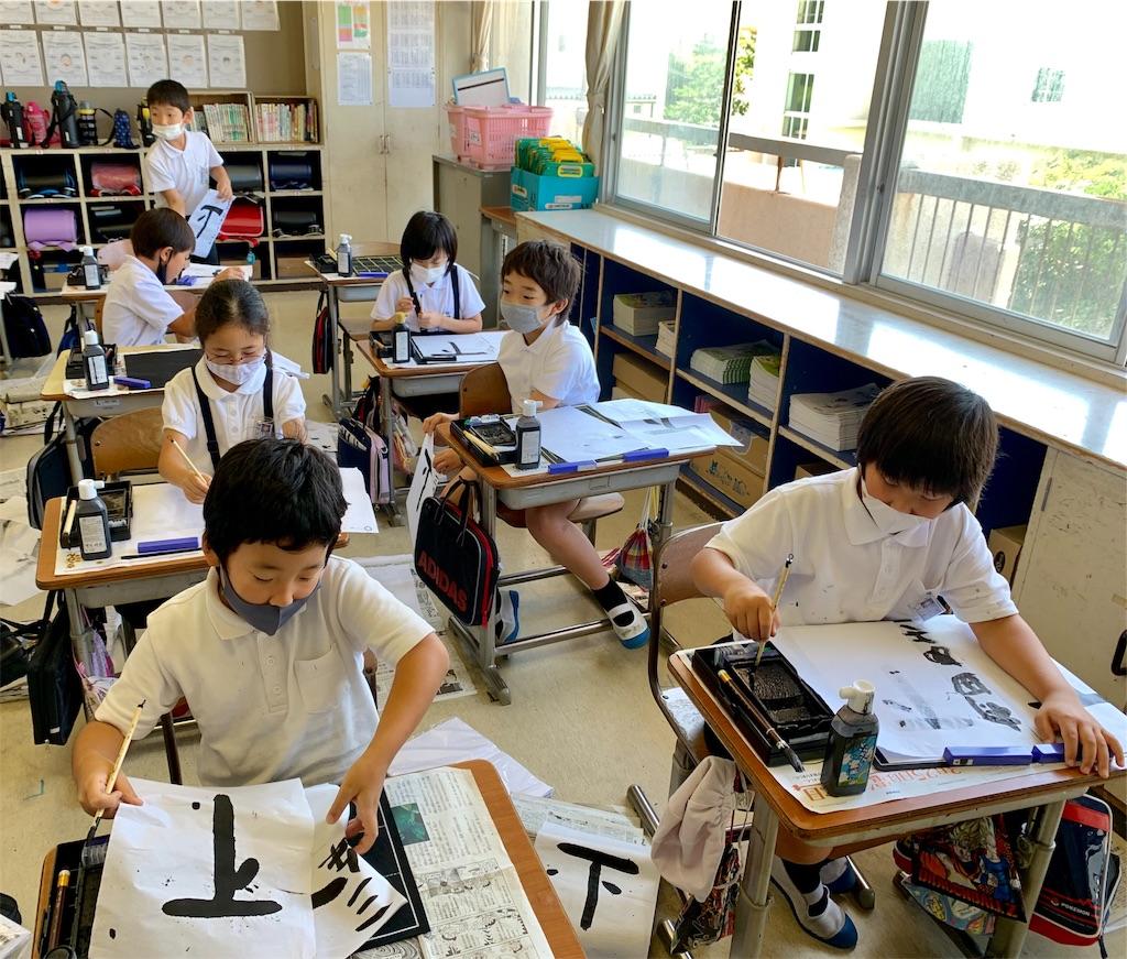 f:id:fukugawa-es:20200717102251j:image