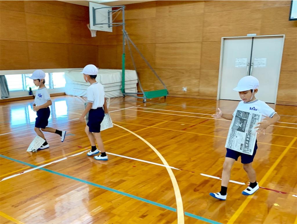 f:id:fukugawa-es:20200717102338j:image