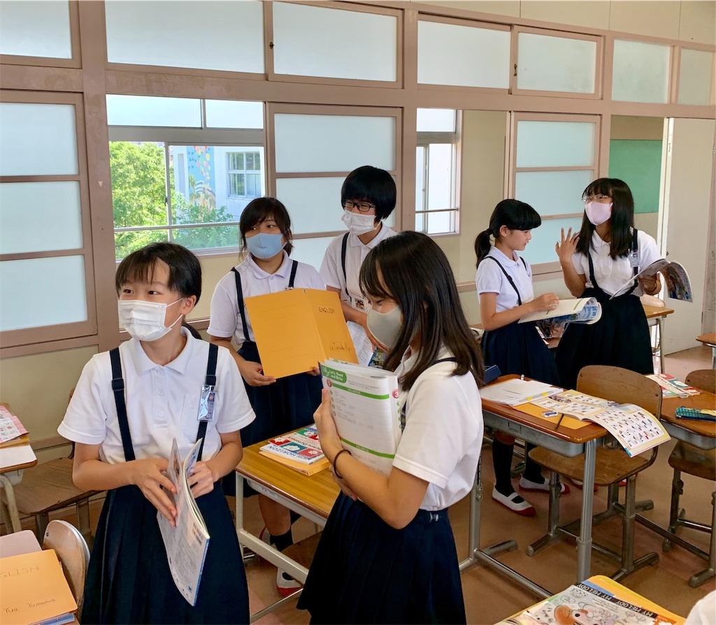 f:id:fukugawa-es:20200717102351j:image