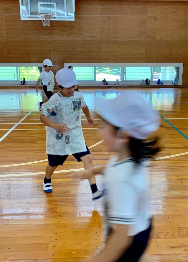 f:id:fukugawa-es:20200717102355j:image