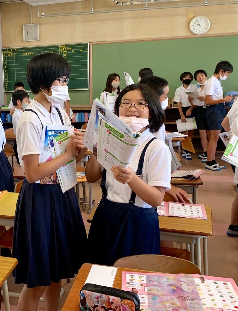 f:id:fukugawa-es:20200717102403j:image