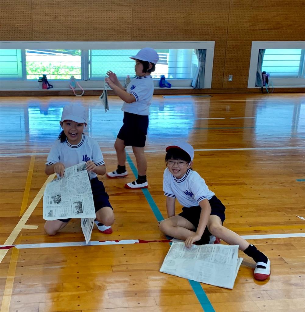 f:id:fukugawa-es:20200717102415j:image