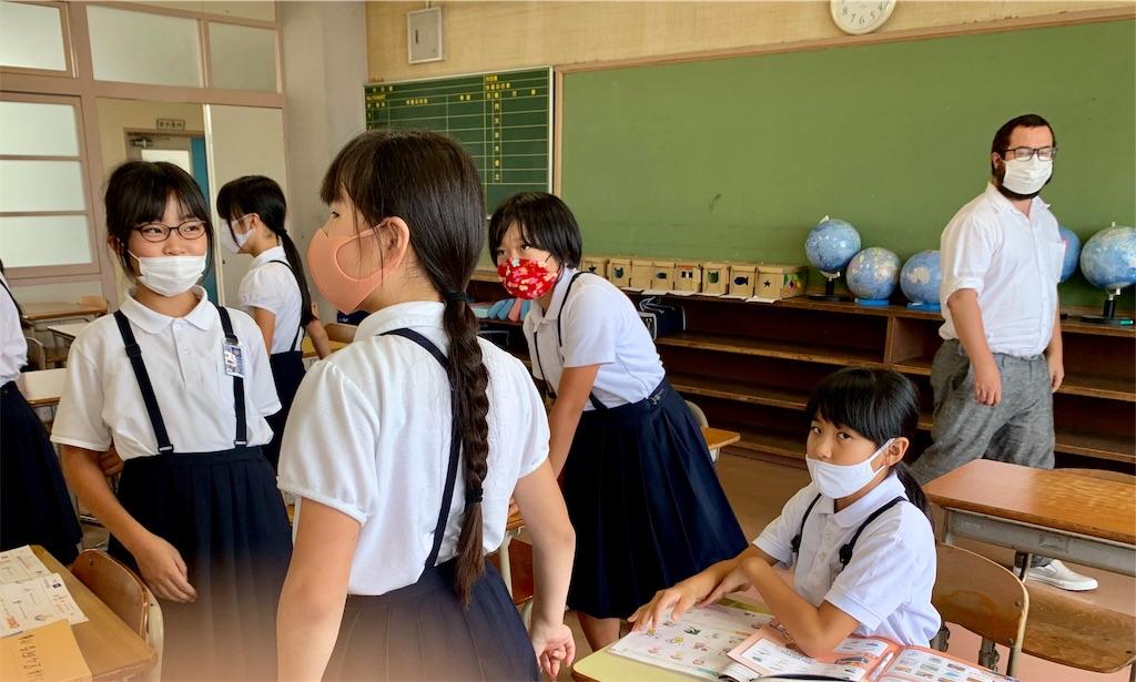 f:id:fukugawa-es:20200717142358j:image