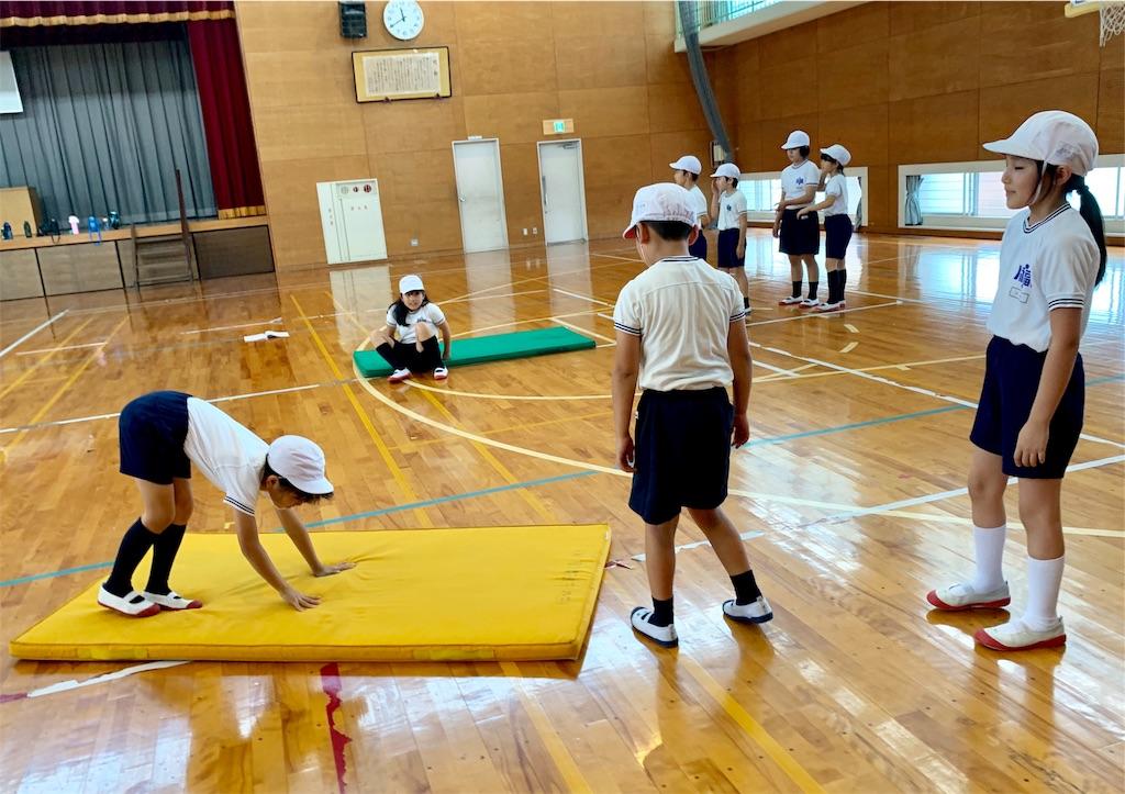 f:id:fukugawa-es:20200717144902j:image