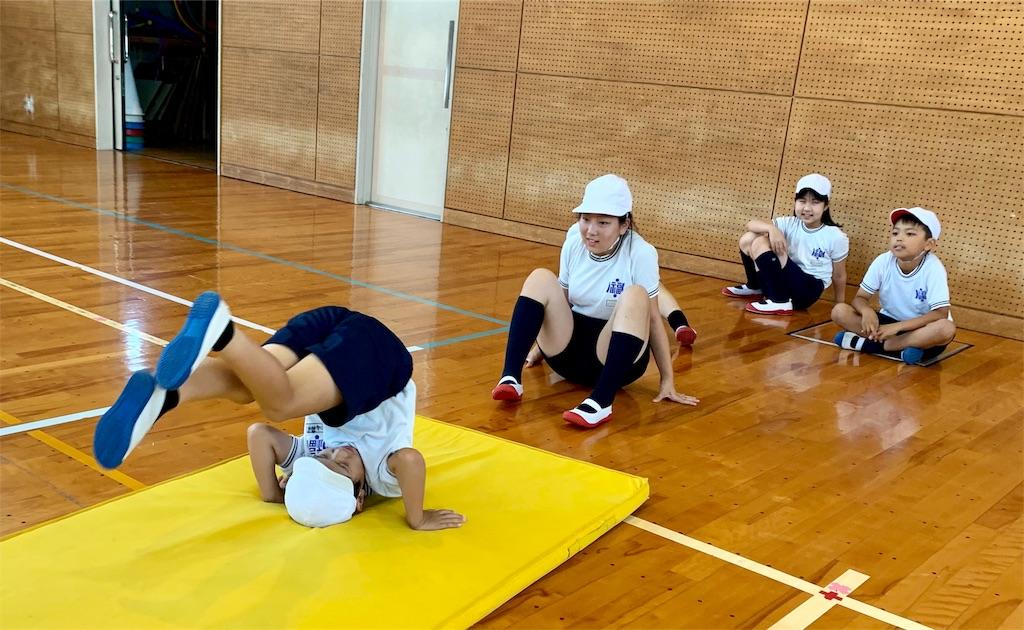f:id:fukugawa-es:20200717144920j:image