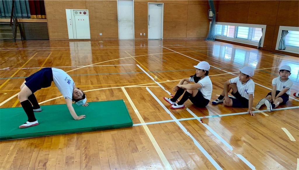 f:id:fukugawa-es:20200717144932j:image