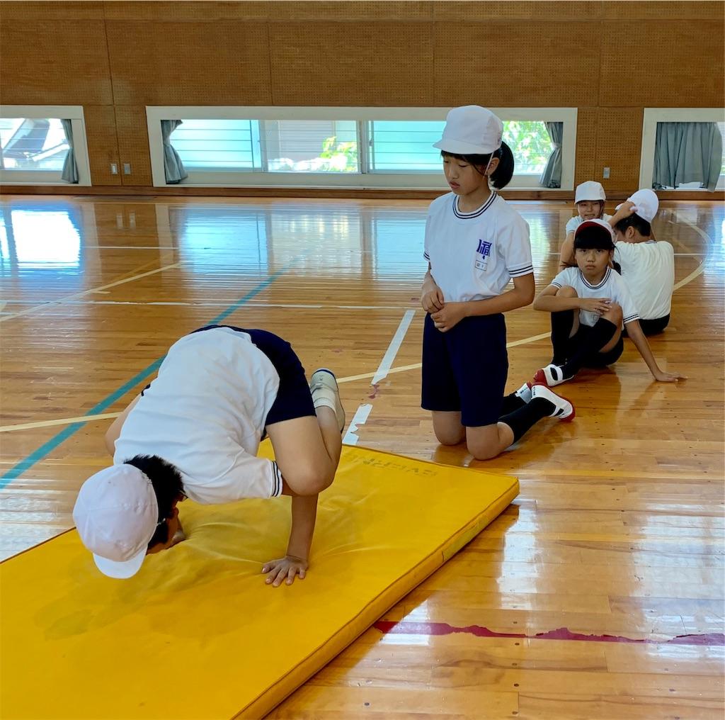 f:id:fukugawa-es:20200717144957j:image