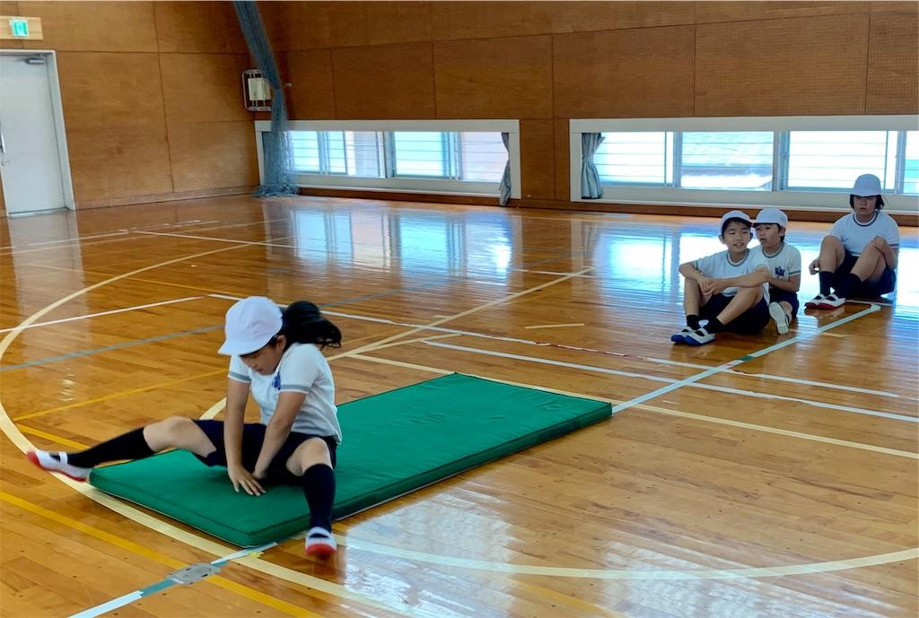 f:id:fukugawa-es:20200717145001j:image
