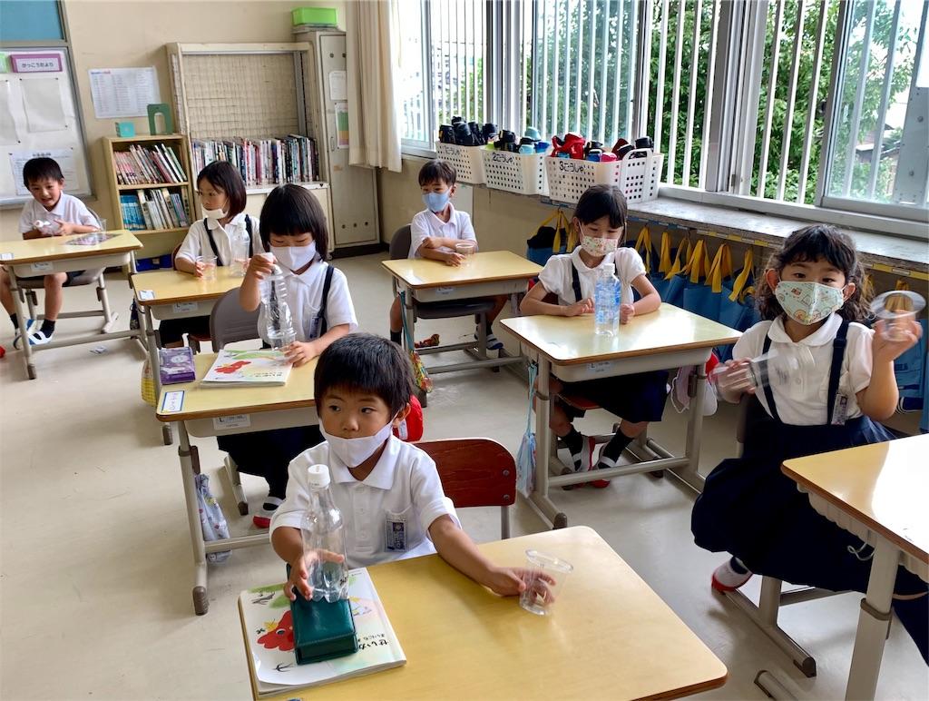 f:id:fukugawa-es:20200720124217j:image