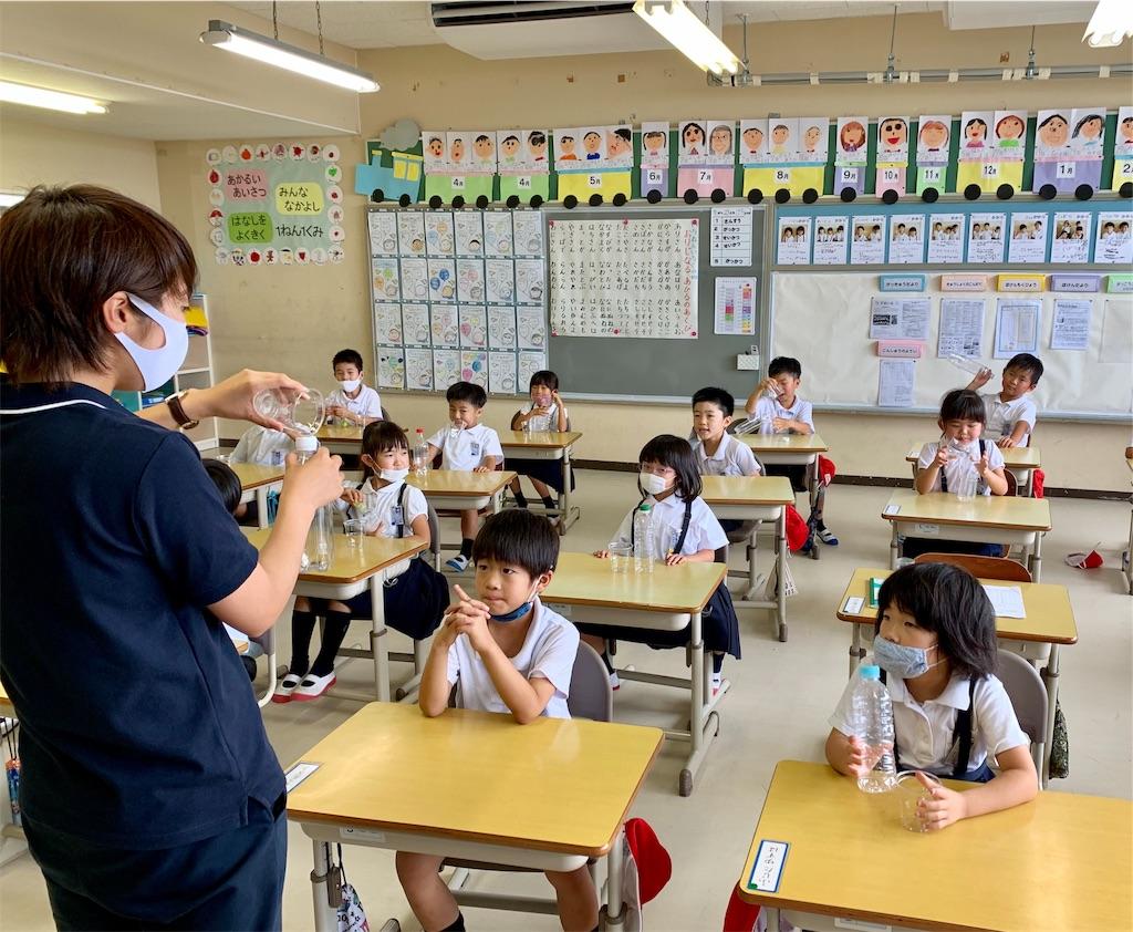 f:id:fukugawa-es:20200720124313j:image