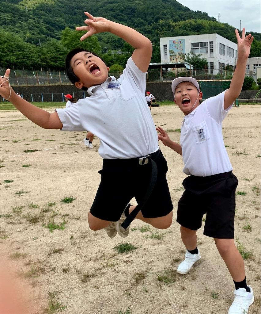 f:id:fukugawa-es:20200720135355j:image