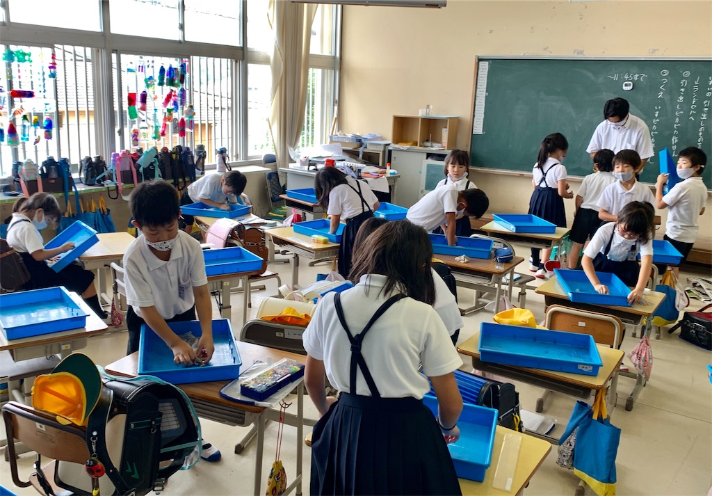f:id:fukugawa-es:20200720142525j:image