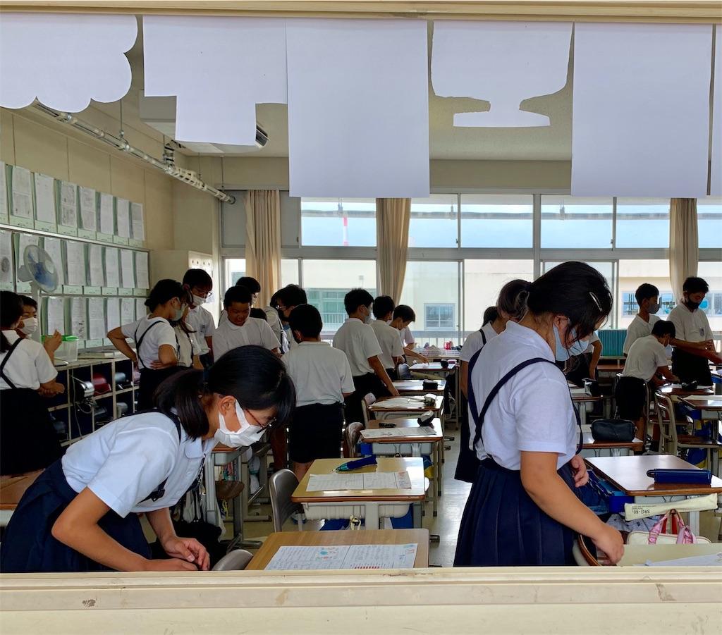 f:id:fukugawa-es:20200720142536j:image