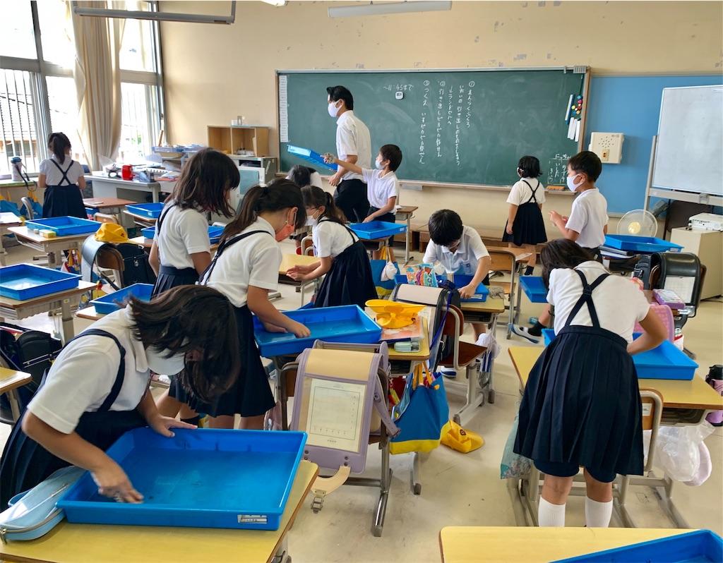 f:id:fukugawa-es:20200720142545j:image