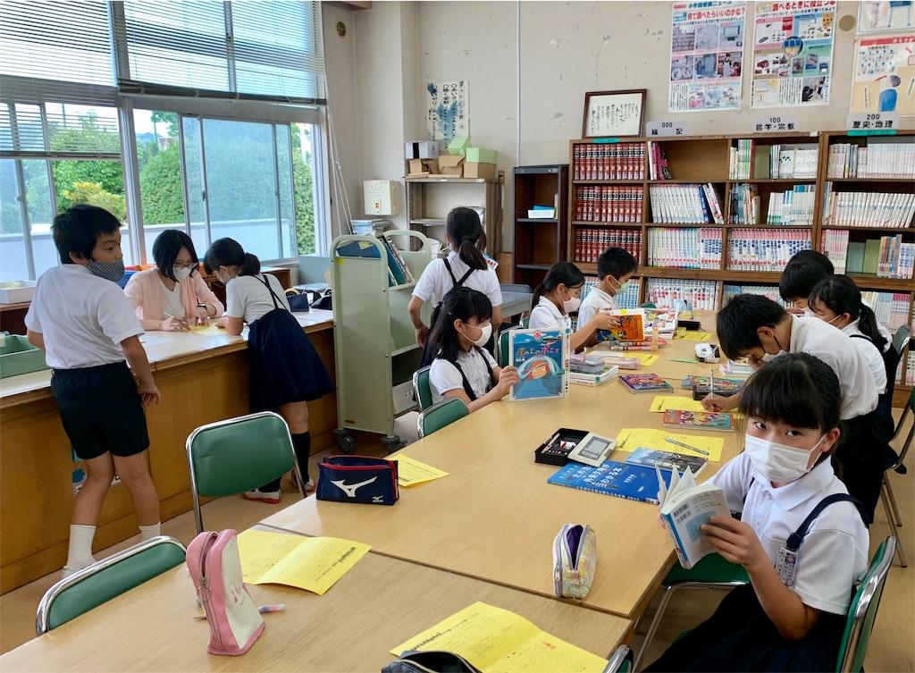 f:id:fukugawa-es:20200720142550j:image