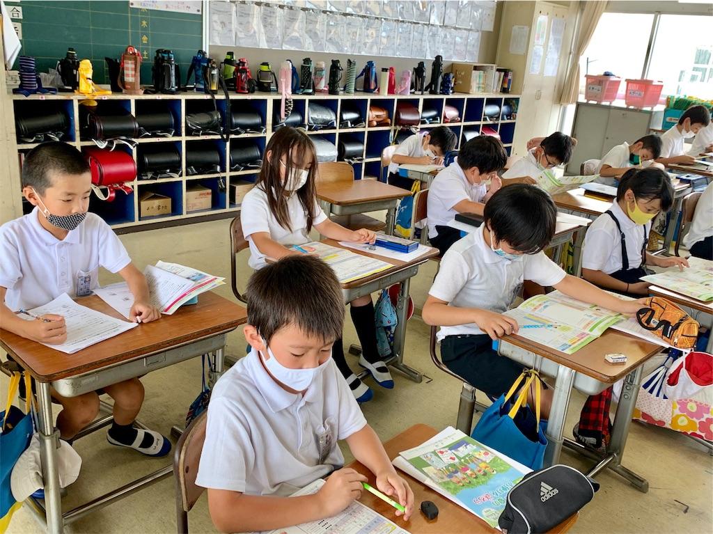 f:id:fukugawa-es:20200720143611j:image