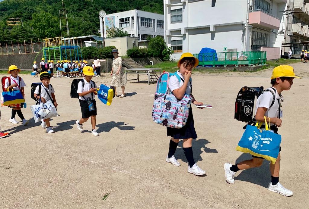 f:id:fukugawa-es:20200720152605j:image