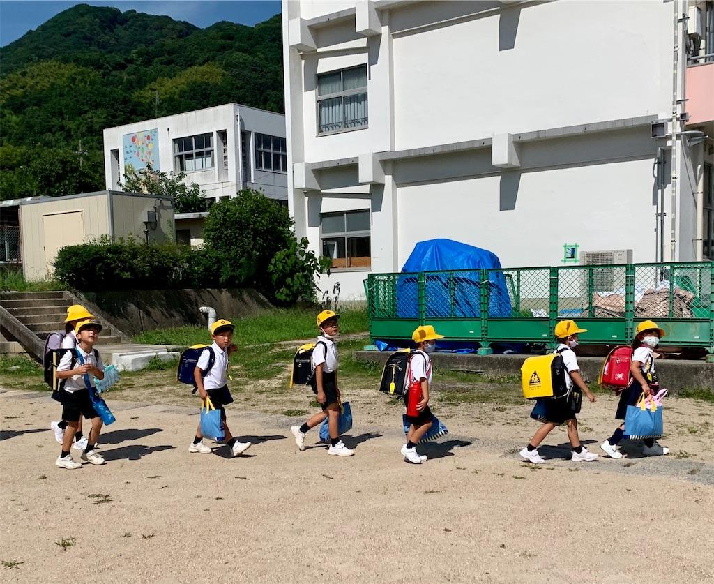 f:id:fukugawa-es:20200720152623j:image